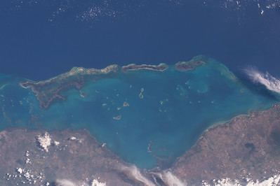 iss047e095019