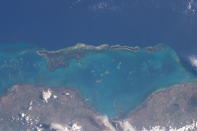 iss047e095047