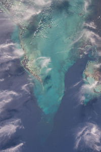 iss047e095001