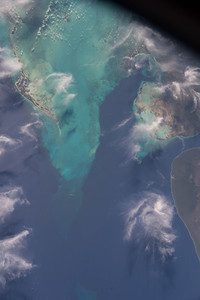 iss047e095016