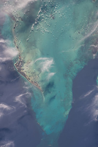 iss047e095000