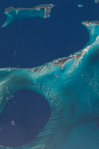 iss047e101740