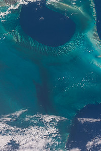 iss047e101782