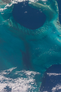 iss047e101783