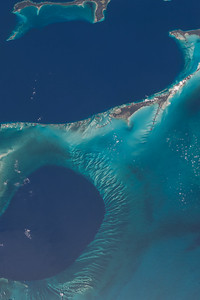 iss047e101742