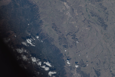 iss047e110005