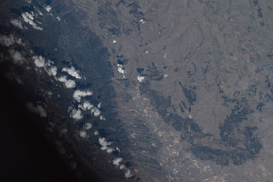 iss047e110006