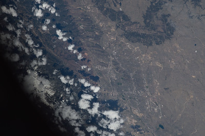 iss047e110010