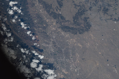 iss047e110007