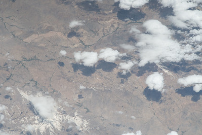 iss047e115027
