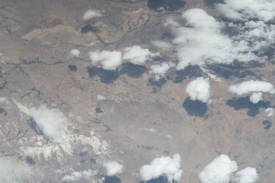 iss047e115034