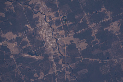iss047e115036