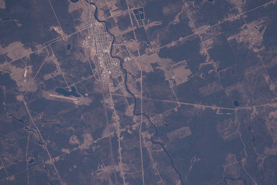 iss047e115041