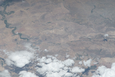 iss047e115021