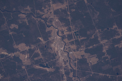 iss047e115047