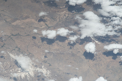 iss047e115031