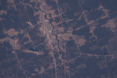 iss047e115037