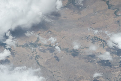 iss047e115023