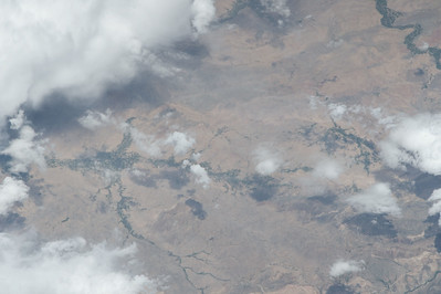 iss047e115022