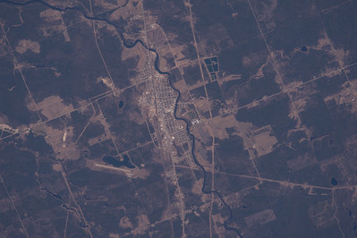 iss047e115044