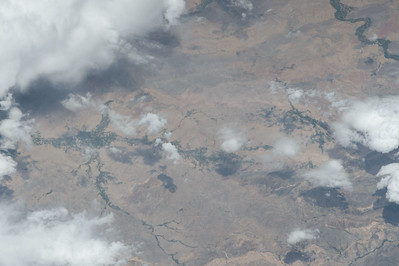 iss047e115024