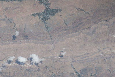 iss047e115004