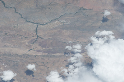 iss047e115016