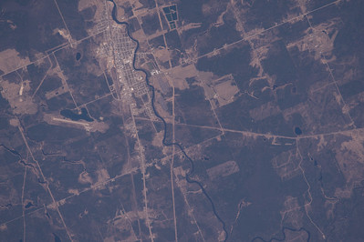 iss047e115042