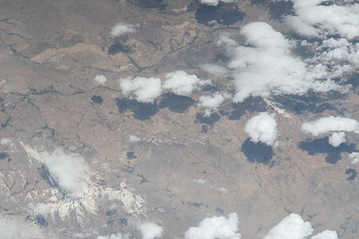 iss047e115033