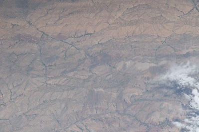 iss047e115000