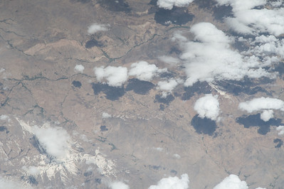iss047e115032