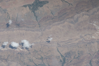 iss047e115003