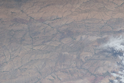 iss047e115001