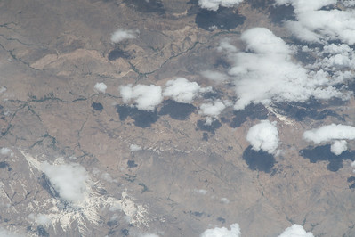 iss047e115026