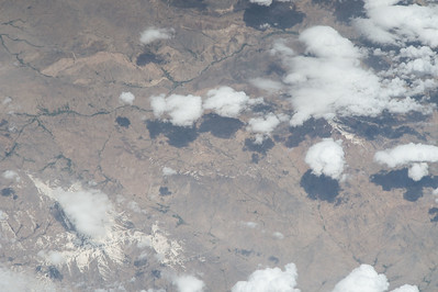 iss047e115028