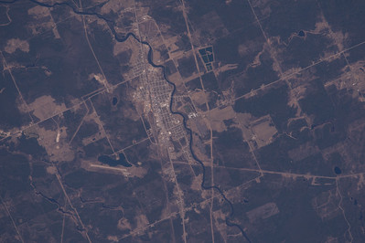 iss047e115035
