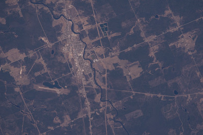 iss047e115040
