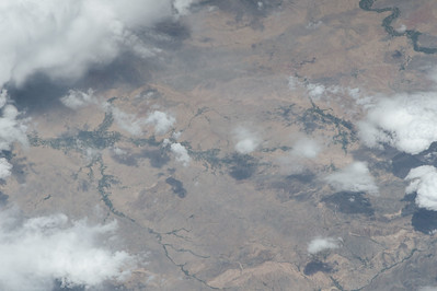 iss047e115025