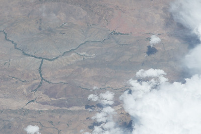 iss047e115013