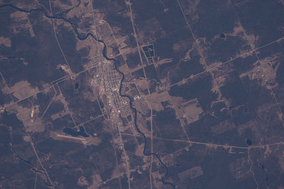 iss047e115039