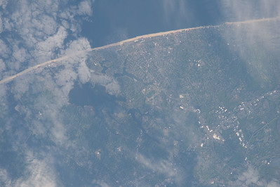 iss047e130024