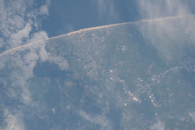 iss047e130028