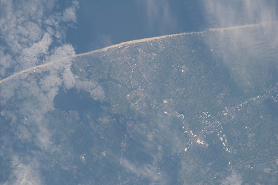 iss047e130026