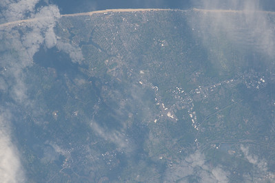 iss047e130031