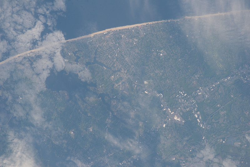 iss047e130027