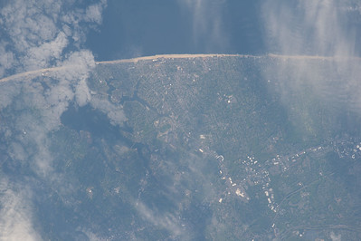 iss047e130034