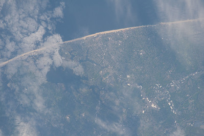 iss047e130025