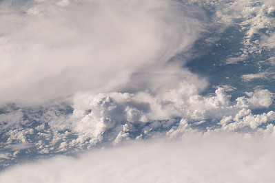 iss047e145007