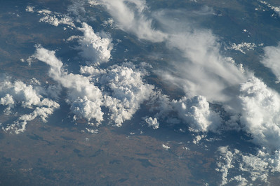 iss047e145059