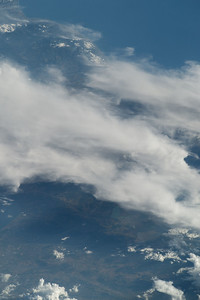 iss047e145067